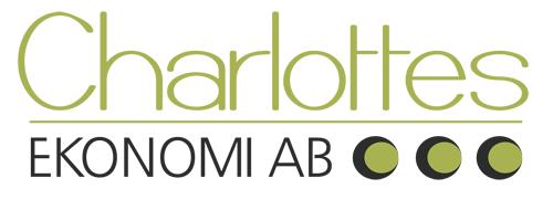 Charlottes Ekonomi AB